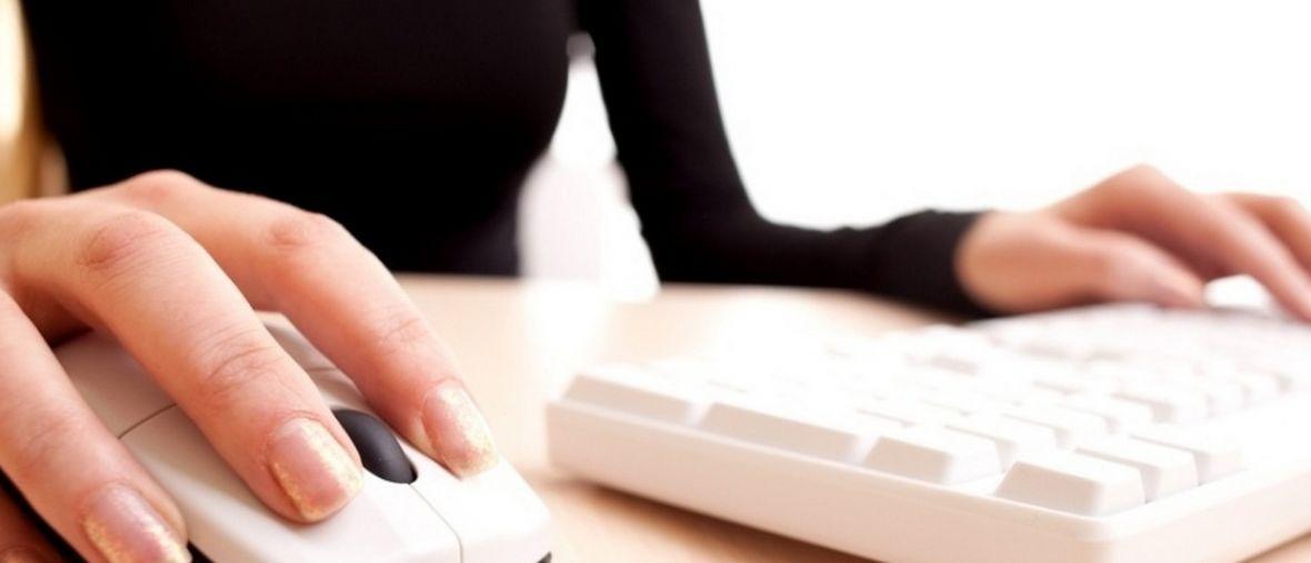 Agence web en ile de France - site internet pour entreprise